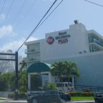 Photo of Best Western Plus Oceanside Inn