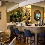 Butlers Restaurant & Bar