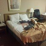 Days Inn & Suites Kanab Foto