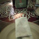صورة فوتوغرافية لـ Bab El Nil Restaurant