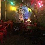 Photo of Ramon Pizza Bar