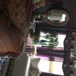 Foto de Fairlawn Inn
