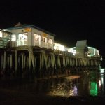 Foto de Beach Villa Motel & Cottages
