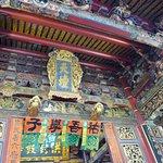 Tiantan Tiangong Temple Photo