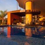 Photo de Resorts by Pinnacle 180