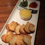 Foto de The Keg Steakhouse + Bar - London South
