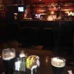 Griffin's Bar Foto