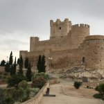 Photo of Castillo de la Atalaya / Atalaya Castle