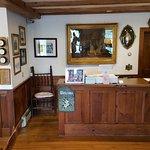 Foto de Olde Tavern Motel & Inn