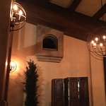 Photo de Vivace Restaurant
