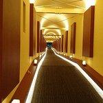 Photo of Ryu Resort &Spa
