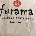 Foto de Furama