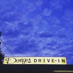 Donges Drive-In & Motel