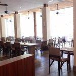 Huanacaxtle Restaraunt