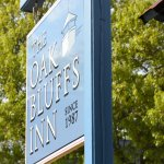 Снимок Oak Bluffs Inn