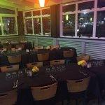 Babinka Restaurant & Bar