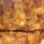 ภาพถ่ายของ Sammy's World's Greatest Pizza