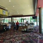 Foto de Embassy Suites by Hilton Charlotte - Concord / Golf  Resort & Spa