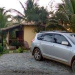 Photo of Bahia-Domizil Bungalows