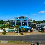 Pier Resort Apartments Φωτογραφία