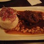 Zdjęcie Inca's Grill Peruvian Kitchen