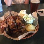 Photo of Sonny Boy BBQ