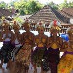 Imagen de Bali Breeze Tours