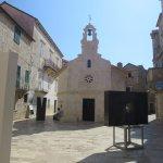 St John Square