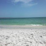 Photo of Boca Grande Beach
