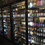 Photo of Denman Cellars Beer Cafe