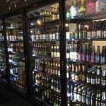 Photo of Denman Cellars Beer Cafe