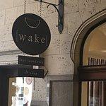 Foto de Wake Foot Sanctuary