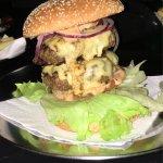 Foto de Rockz Burger