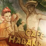 Photo of Cafe Habana