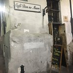 Photo of Cafe Dios No Muere