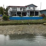 Bayshore Waterfront Inn
