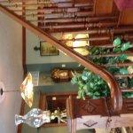 Bild från Big Yellow Inn Bed & Breakfast