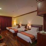 Imagen de Steung Siemreap Hotel