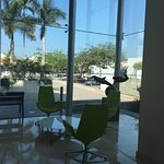 Holiday Inn Express Puerto Vallarta Foto