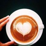 Photo of Almedas Coffee House
