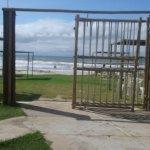 Photo of Milionarios Beach