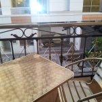 Valentino's Hotel Foto
