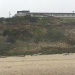 Foto de Seahorse Oceanfront Lodging