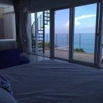 Photo of Ocean Paradise Resort