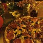 Photo of Restaurante Cafe Mediterraneo