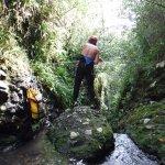 Preparing for Canyoneering