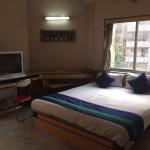 Ratnakar Inn Hotel Foto