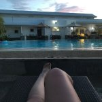 Photo of Panglao Regents Park Resort