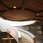 Photo de Opus One Winery