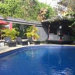 Photo of Spartacvs Bali Hotel